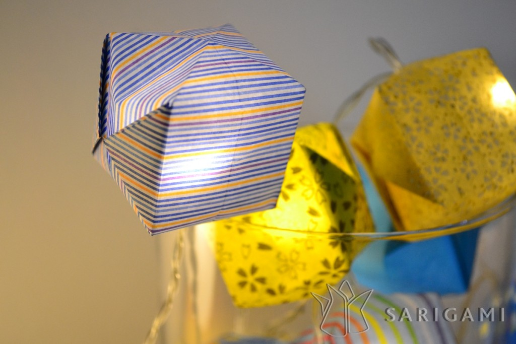 guirlande_lumineuse_origami14