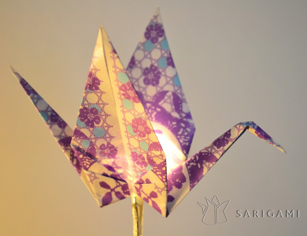 guirlande_lumineuse_origami8