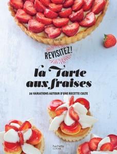 revisitez-la-tarte-aux-fraises