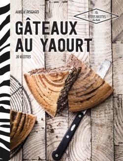 hachette cuisine gateau au yaourt chocolat
